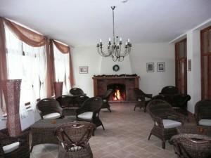 inside_livingroom